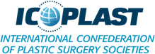 https://www.duinbergen-clinic.be/assets/uploads/2017/06/logo-icplast.png