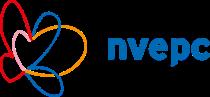 https://www.duinbergen-clinic.be/assets/uploads/2017/06/logo-nvepc.png