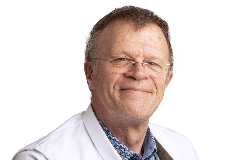 https://www.duinbergen-clinic.be/assets/uploads/2019/12/001-bijgeknipt-e1577174786398.jpg