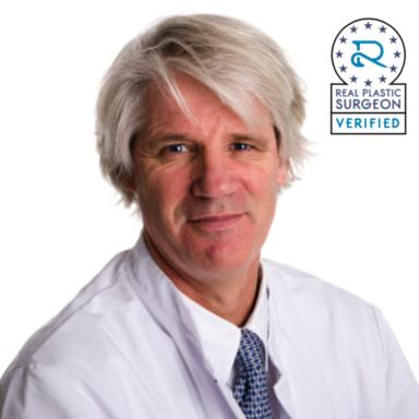 Dr van Heijningen